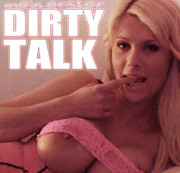 fetisch partner dirty talk sms