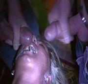 sex lecken sextreff in hamburg