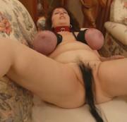 erotic gigant schamlippen entfernen