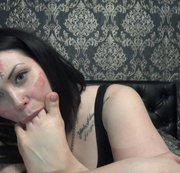 RussianBeauty - My feet are in control of me now ! My name is feet!