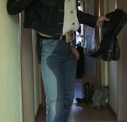 jeansledernass - kamaramann stellt sich vor